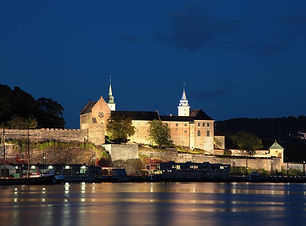 Akershus.jpg