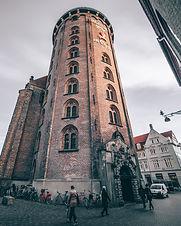 Rundetårn_total.jpg