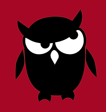 Logo ugle_Ny_1.png