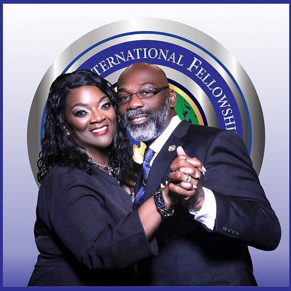 Bishop and Pastor.jpg