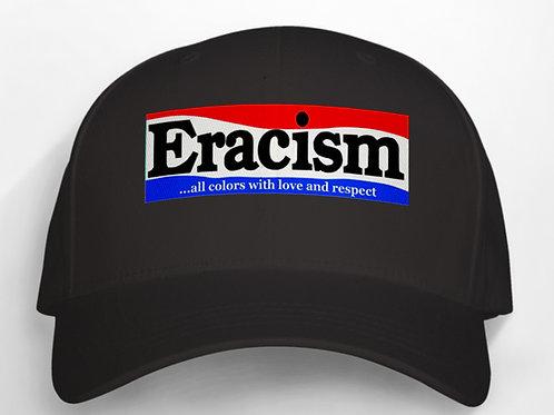 ERACE Structured Hat