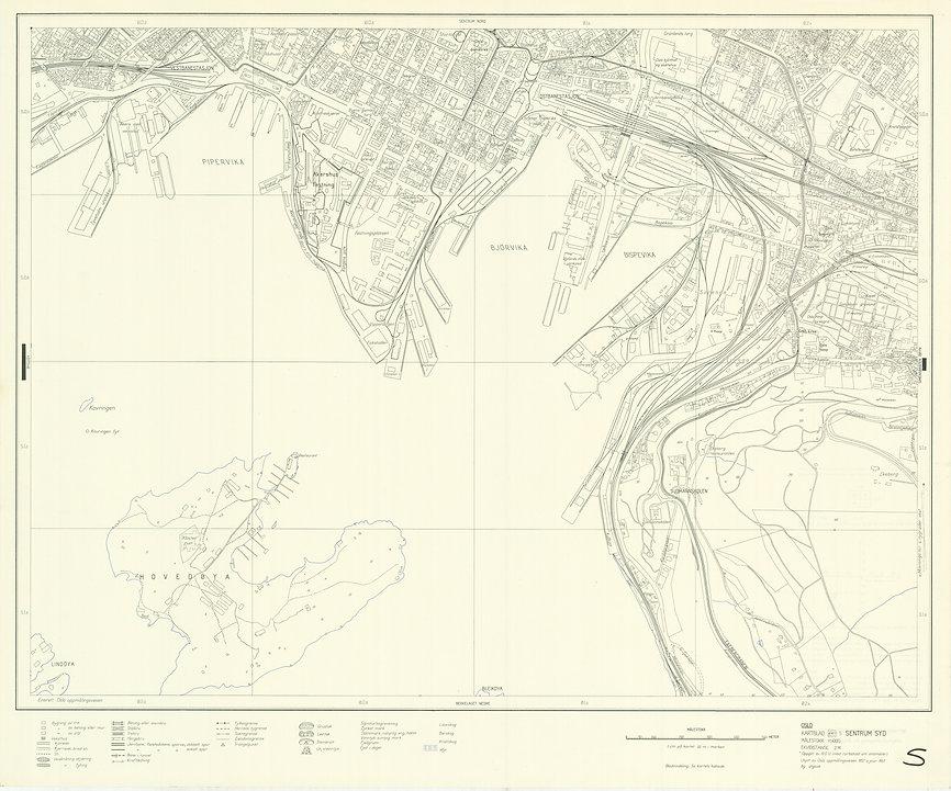 sentrum_syd_1957.jpg