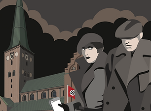 Sabotage i Aahus 1943.png