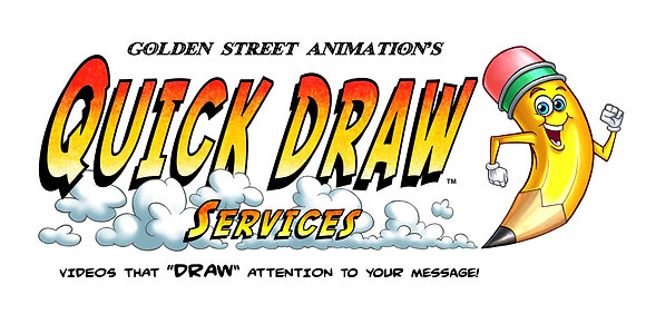 Quick Draw Videos