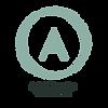 Logos Arthaï Energies VV.png