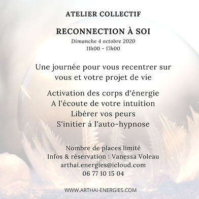 ATELIER RECONNECTION.png