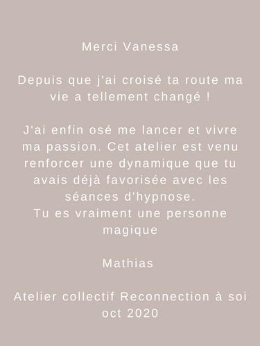 Reconnection a soi Mathias.png
