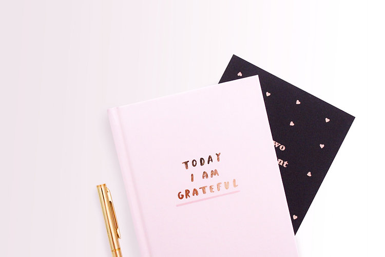 Pink Notebook_edited.jpg