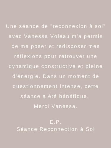 Avis_Reconnection_à_Soi.png