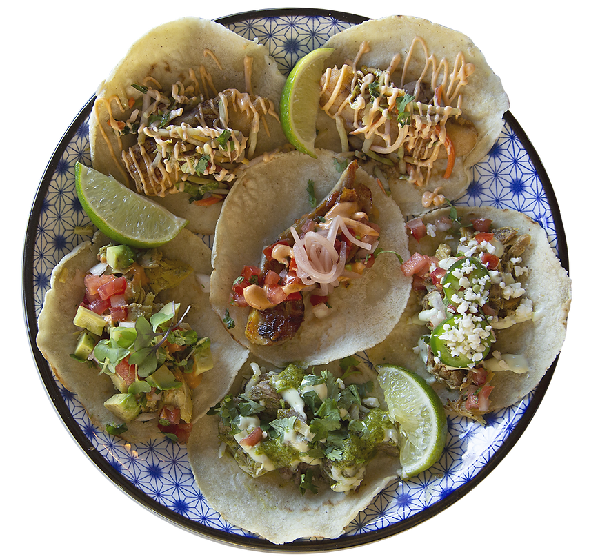 Xilo_October2019_Tacos_Image1.png