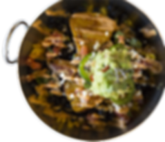 Xilo_October2019_BurritoBowl_Image1.png