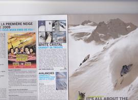 skieurmag