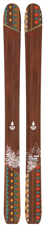 timber 189 II.png