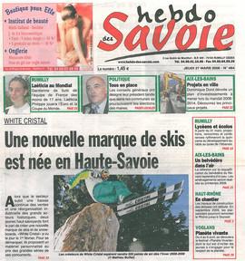 Hebdo-des-Savoie