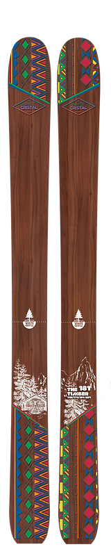 timber 181.png