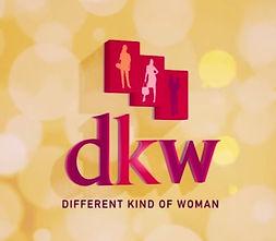 DKW_LOGO.jpg