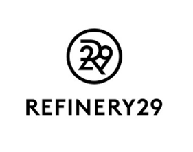 Refinery29-2.png