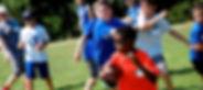 Summer camps in Missouri Oklahoma Arkansas Texas