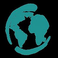 globe website.png
