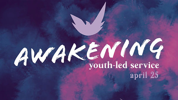 awakening youth service.jpg