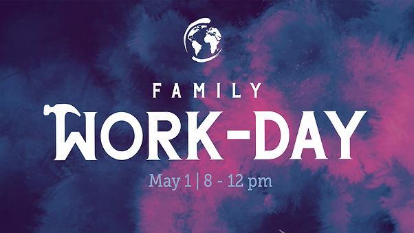 family work day.jpg