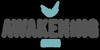 AWAKENING logo.png