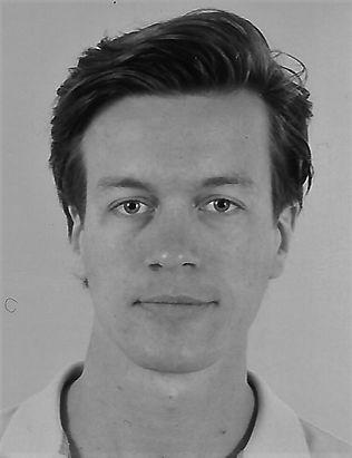 Pasfoto Klaas.Jan KJ Kooiker. ZW.jpg
