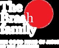 BRASHES_2017_Sun_Logo_white.png