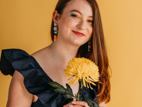 Charlotte Champian's Entrancing New Album 'As The Summer'