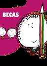 becas.png