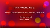 videoperformance.png