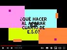 videoquehaceralcabar4ºeso.png