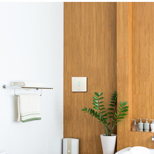 Ina Boiler - Inwall Smart Switch