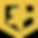 lasermaxxogo yellow trans2_edited.png