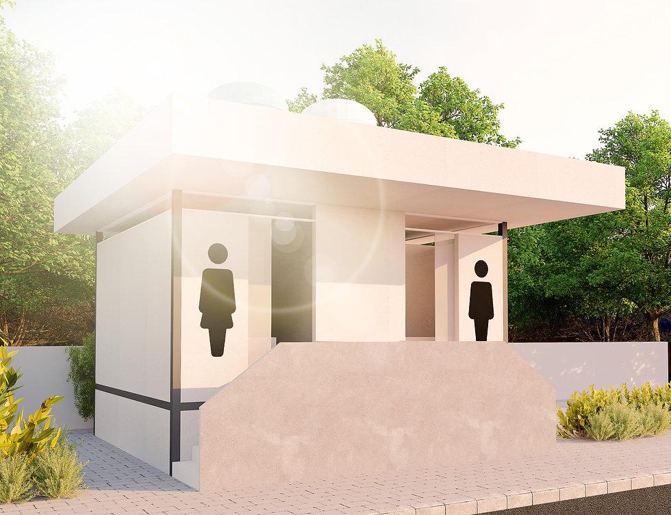toilet_building-001_edited.jpg