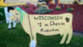 cow 14.jpg