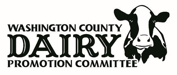 cow logo.jpg