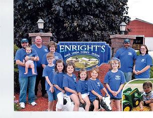 enrights_edited.jpg