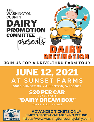 Dairy Destination 8.5x11.png
