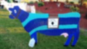 cow 4.jpg