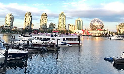 burrard queen fleet Vancouver.png