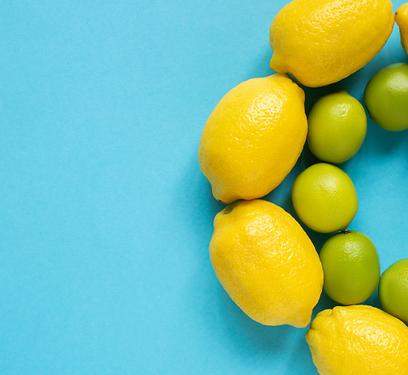 Zitronenreisen.png
