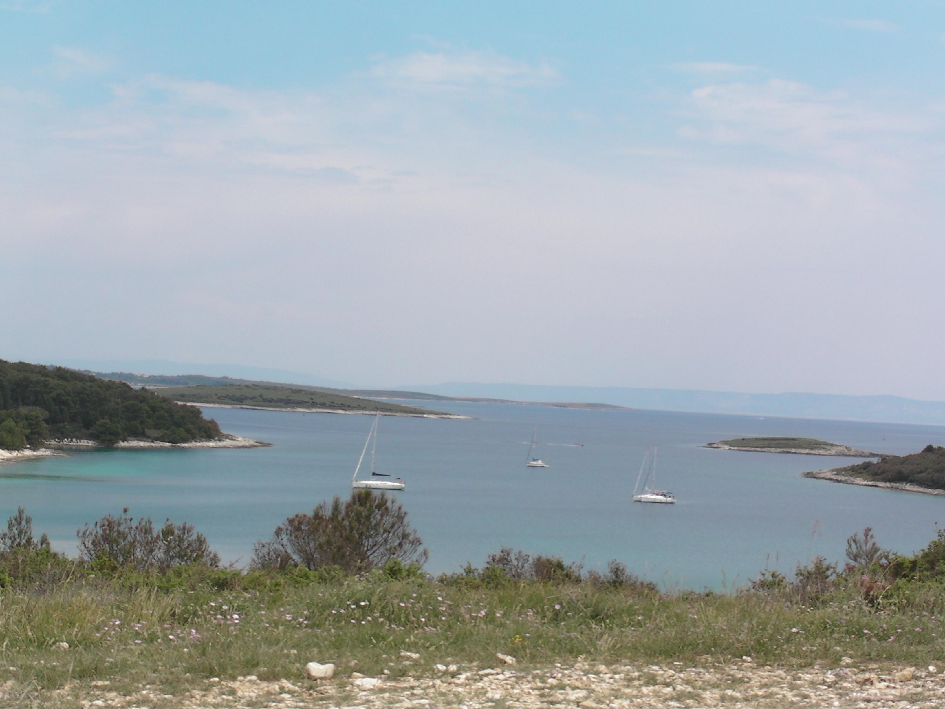 Naturpark Kap Kamenjak