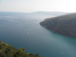Rasa-Fjord