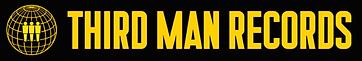tmr small logo .png