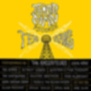 tmr-tenyears-square_comp_1.jpg