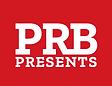 PRB-logo@2x.png