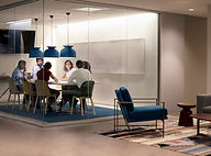 Nostos Ventures - Hospitality asset management