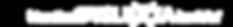 IDA-logo_INLINE-WHITE_NoTag.png