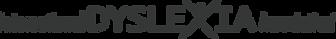 ida logo RTD grey.png